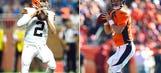 Top 7 storylines for Week 2 of NFL preseason