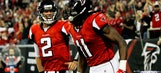 Report: Matt Ryan has no issue being mobile in new offensive scheme