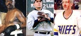 The most underrated sports movies of the last 50 years