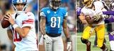 Top 7 storylines for Week 3 of the NFL preseason