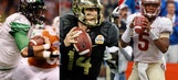 Heisman Preview: Who will win using the modern formula?