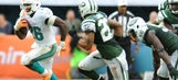 Dolphins to host Jets in London during 2015 regular season