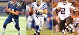 Top 7 storylines for Week 4 of the NFL preseason