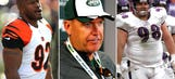 Ranking the 10 most memorable moments from HBO's 'Hard Knocks'