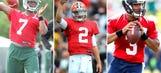 Top 7 storylines for Week 1 of NFL preseason