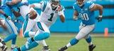 Fantasy Fox: QB-starter rankings for NFL Week 3