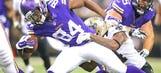 The Minnesota Vikings' top 5 positional needs