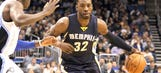 Clippers send Lance Stephenson to Memphis for Jeff Green