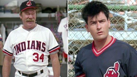 10B -- Major League