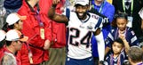 6 reasons why the Eagles could go all-in on Darrelle Revis