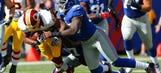 Geoff Schwartz breaks down why the Giants 'need' JPP