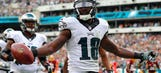 Free-agent Jeremy Maclin reportedly joining Reid, Chiefs in Kansas City