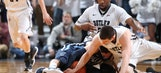 'New' Big East still searching for identity entering year three