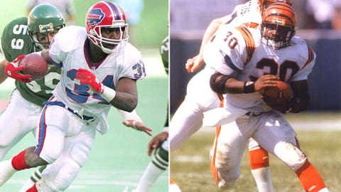 14 -- RB Class of 1988