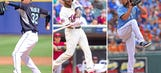 Fantasy Fox: The top 20 sleepers in fantasy drafts