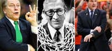 11 fun facts to help you brush up on your Final Four history