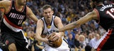 Grizzlies' Udrih to have ankle surgery