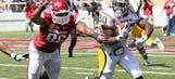 Patriots rookie DE Trey Flowers won't let injuries slow him down