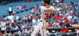 Nationals' Bryce Harper crushes all-time All-Star voting record