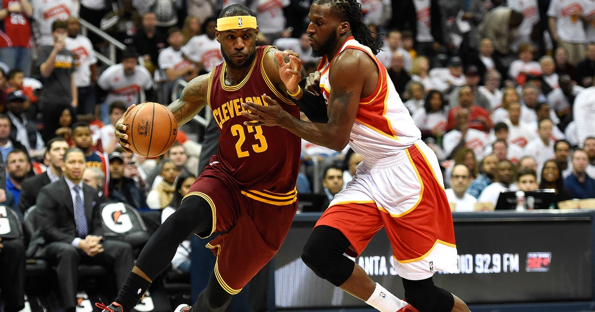 Coverage of the NBA Eastern Conference Finals on FOX Sports Ohio | FOX Sports