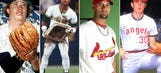 The 20 greatest steals in Major League Baseball Draft history
