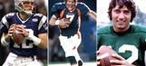 A look at the NFL's 16 greatest upsets of the Super Bowl era