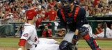 Three Cuts: Braves fall to Strasburg, Nationals