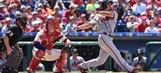 Short Hops: Braves second basemen review/preview