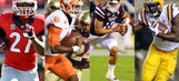 Heisman Forecast: Expect winner to come from this list