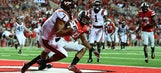 ACC Playlist: Virginia Tech, Louisville eye major upsets in Week 1