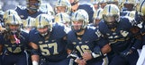 ACC Stock Watch: Pitt continues its quiet growth under Narduzzi