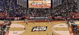 FOX Sports South, FOX Sports Southeast to televise 169 college basketball games