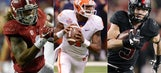 Heisman forecast: Who wins? Expect finalists to finish in this order