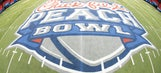 Chick-fil-A Peach Bowl leaning on proven formula as CFP games lie ahead