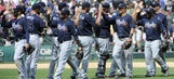 Back To Business: 9 Braves storylines to watch in second half