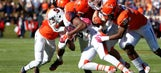 ACC Preview: Can Virginia's talented defense take next step?