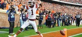ACC Preview: Will Hokies find balance in Fuente's first season?