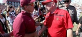 College Countdown: Some clarity (already) coming in ACC; Spurrier, Torretta join show