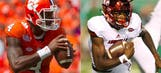 Heisman Forecast: Stage set for Heisman elimination game (for at least one contender)