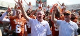 Report: SMU reaches out to Mack Brown