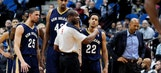 Balanced Wolves roll Pelicans