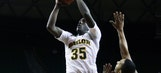 Prince scores 15, leads Baylor to easy win