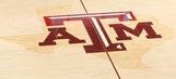Texas A&M rolls past Northwestern St.