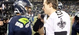 Saints: Setting up for Round 2 with the Seahawks