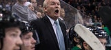 Boudreau and Ruff bring much experience to Ducks-Stars series