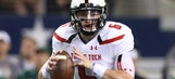 Mayfield case shows NCAA unfairness to walk-ons