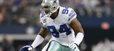 Cowboys all-time sack leader DeMarcus Ware retiring