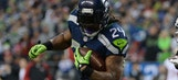 Seahawks' Carroll: Lynch has 'chance' to practice, play this week