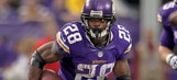 Fantasy Football Team Preview: Minnesota Vikings