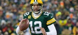 Packers Annual Checkup: Aaron Rodgers